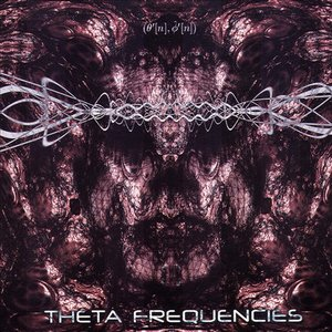 Theta Frequencies