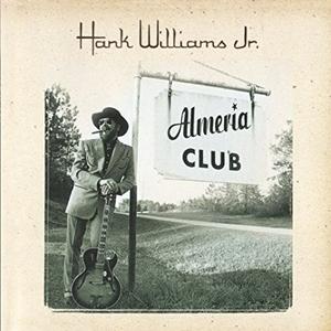 Hank Williams Jr. - Go girl go