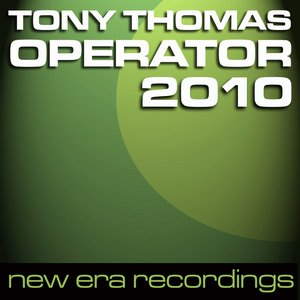 Operator 2010