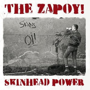 Skinhead Power