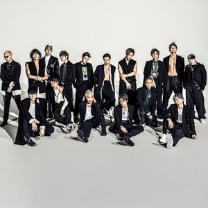 Avatar for THE RAMPAGE from EXILE TRIBE