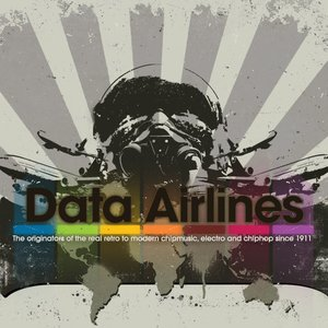 Avatar for data airlines