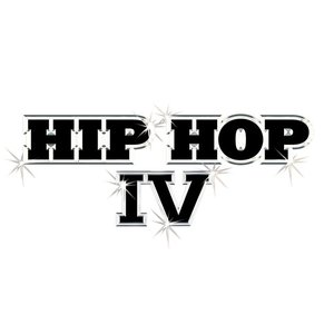 Hip Hop: The Collection 4