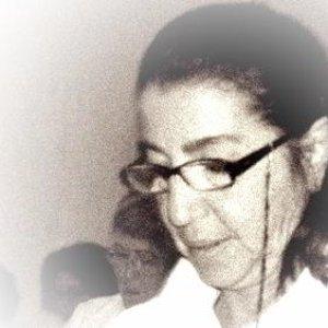 Avatar de Cristina Tati