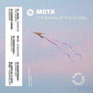 Dawn of the Dozen