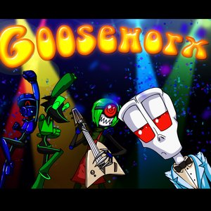 Avatar for Gooseworx