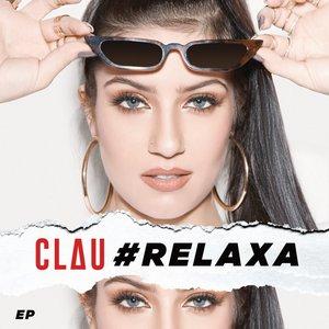 #Relaxa