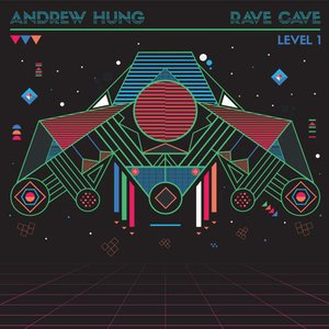 Rave Cave - Level 1