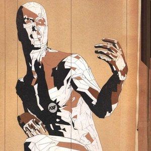 Аватар для Tyrell Corp.