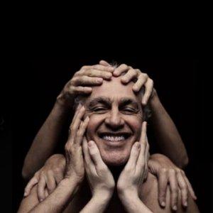 Avatar for Caetano Veloso