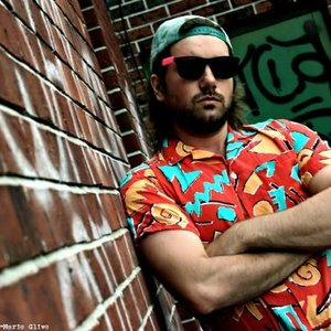 Avatar for Jon Lajoie