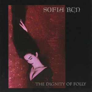 The Dignity Of Folly
