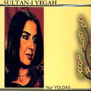 Sultan-ı Yegah