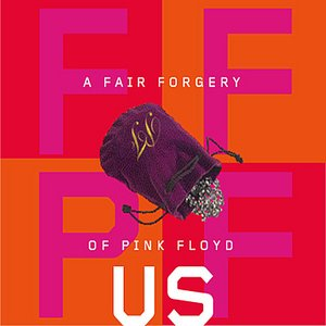 A Fair Forgery of Pink Floyd: US