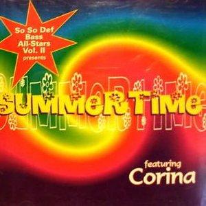 Summertime Summertime
