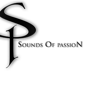 Avatar for Sounds of Passion