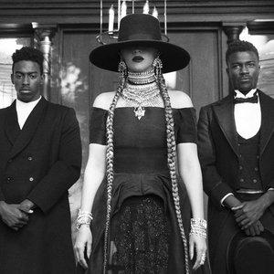 Avatar di Beyoncé