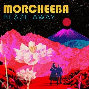 Blaze Away (Deluxe Version)