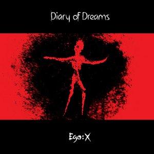 Ego:X (Deluxe)