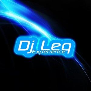 Аватар для Dj Leq