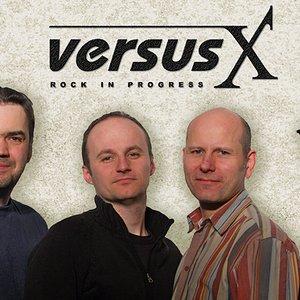 Avatar for Versus X
