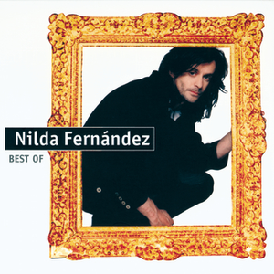 Best of Nilda