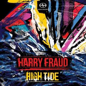 High Tide EP