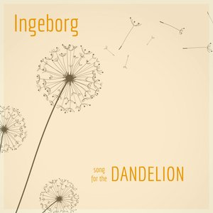 Song for the Dandelion