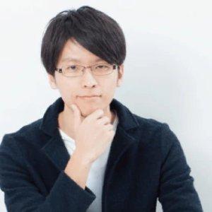 Avatar for Takeru Kanazaki