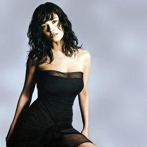 Avatar für Catherine Zeta-Jones