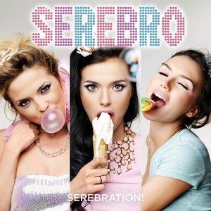 Serebration!