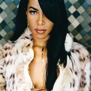 Avatar for Aaliyah