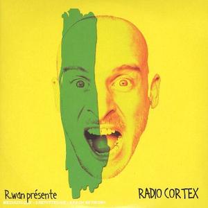 Radio Cortex