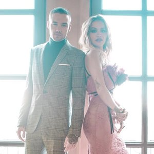 Avatar for Liam Payne & Rita Ora