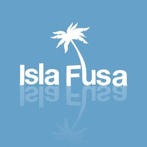 Avatar for Isla Fusa