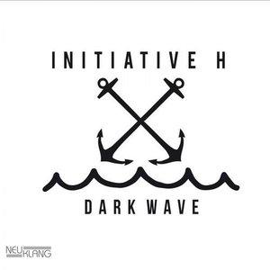 Dark Wave