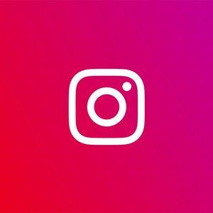Avatar for instagram.com
