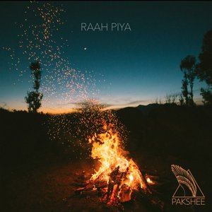 Raah Piya - Single