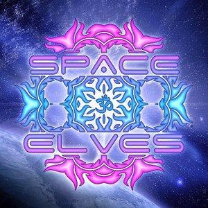 Аватар для Space Elves