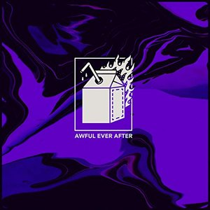 Awful Ever After