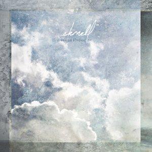 Beneath an Endless Sky