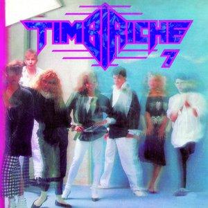 Timbiriche 7