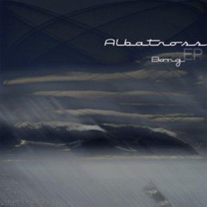 Albatross EP