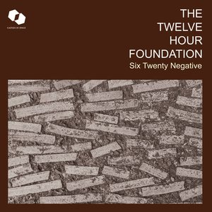 Six Twenty Negative