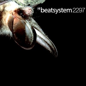 Beatsystem 2297