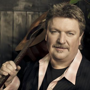 Joe Diffie Tour Dates
