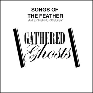 Songs Of the Feather