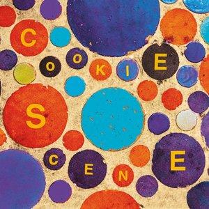 Cookie Scene