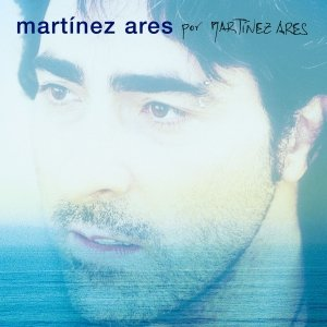 Por Martinez Ares