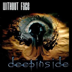 Deep Inside